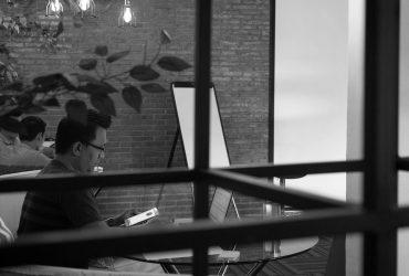 Manfaat Kerja di Coworking Space