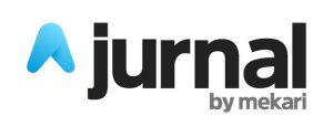 Jurnal Consulting Indonesia