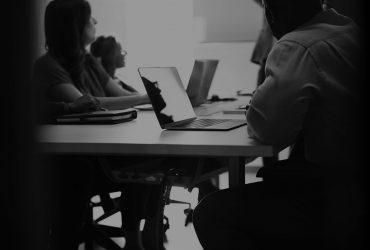 Perkembangan Coworking, Digital Nomaden dan Tren Generasi Milenial