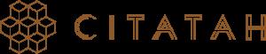 Citatah