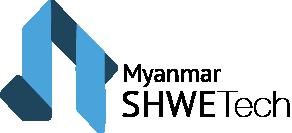 MYANMAR SHWETECH