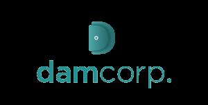DAM Corp