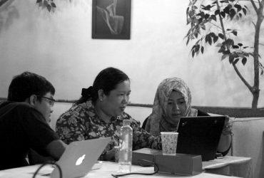 Coworking Space di Semarang – Bekerja Kolaboratif, Kreatif dan Seru