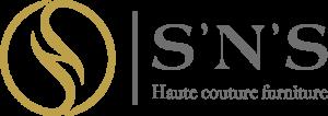 SNS Group EU